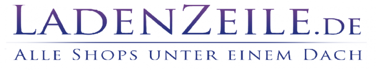 ladenzeile-logo.png