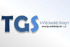 wasserwelt-partner-tgs-1.png