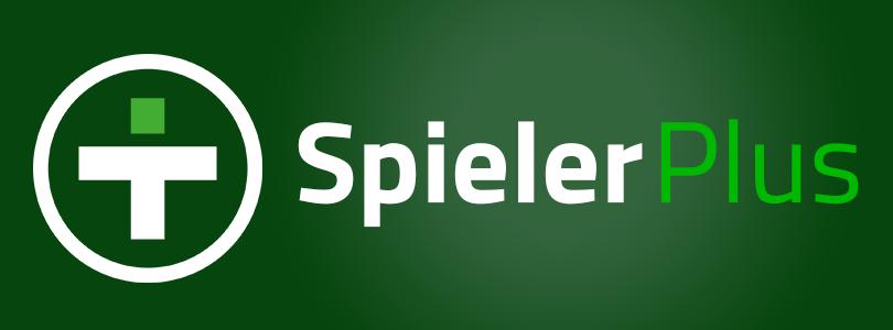 Spielerplus Login
